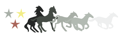 IRA 401K M.A.P. (Market Adaptive Portfolios) Logo